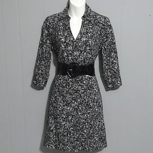 Express Design Studio women's dress Size 6